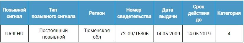 http://s5.uploads.ru/LaPcf.jpg