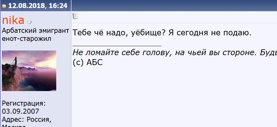 http://s5.uploads.ru/LglW2.jpg