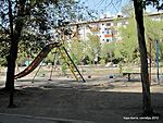 http://s5.uploads.ru/LhW8F.jpg