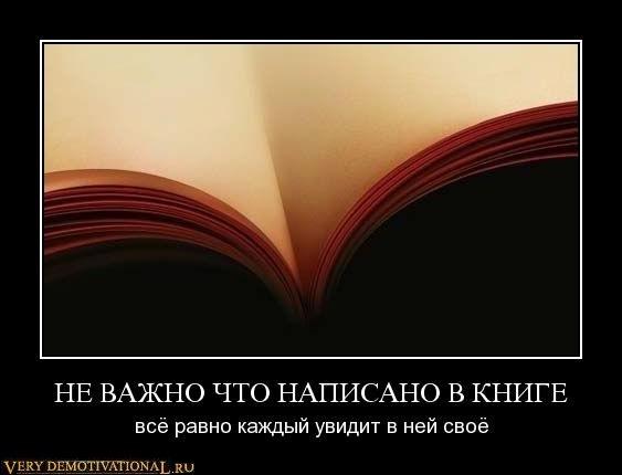 http://s5.uploads.ru/LmJhC.jpg