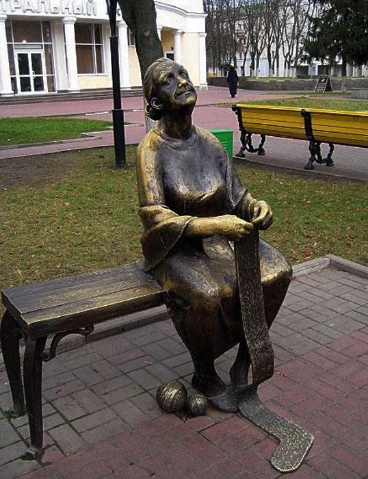 http://s5.uploads.ru/MBVoq.jpg