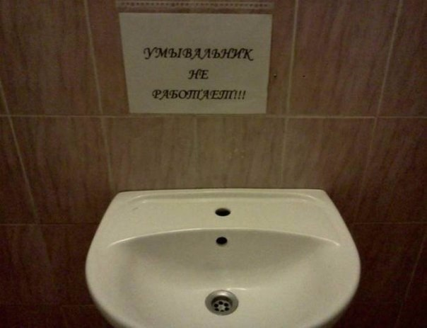 http://s5.uploads.ru/MC2Fv.jpg