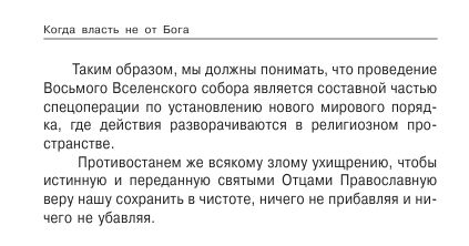 http://s5.uploads.ru/MLStH.jpg