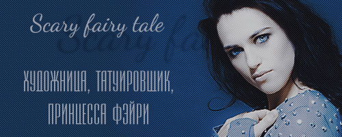 http://s5.uploads.ru/MNQ5K.jpg