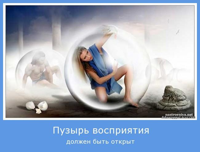 http://s5.uploads.ru/MNZLY.jpg