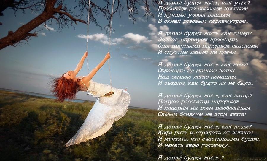 http://s5.uploads.ru/MTyiP.jpg