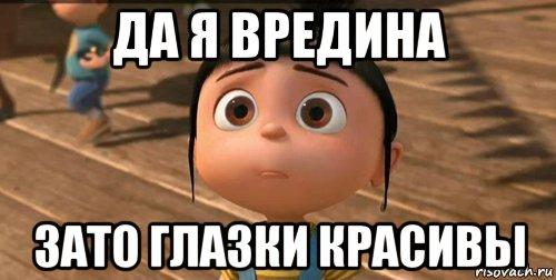 http://s5.uploads.ru/MU9LY.jpg
