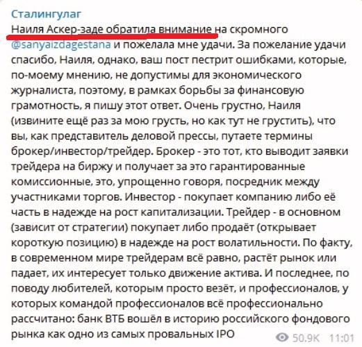 http://s5.uploads.ru/McJvq.jpg