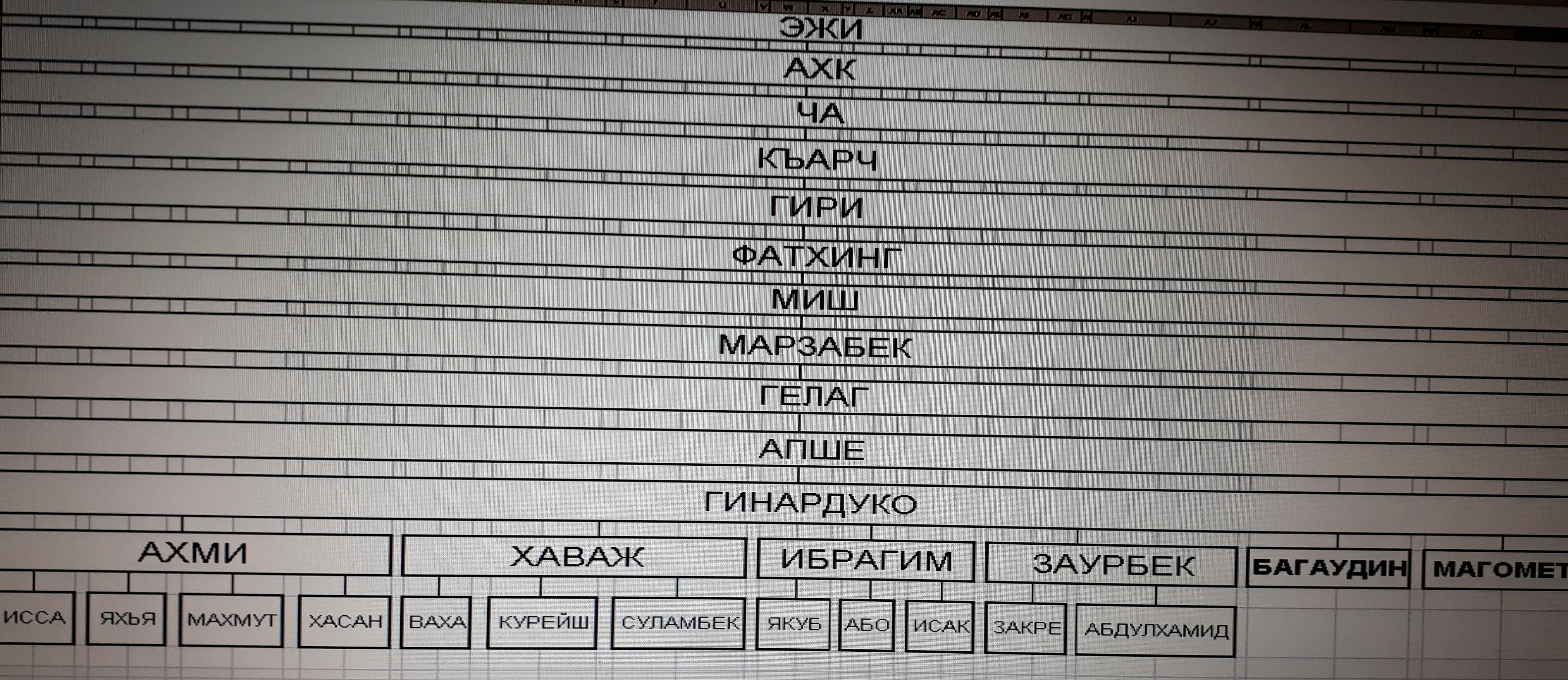 http://s5.uploads.ru/Meb9S.jpg