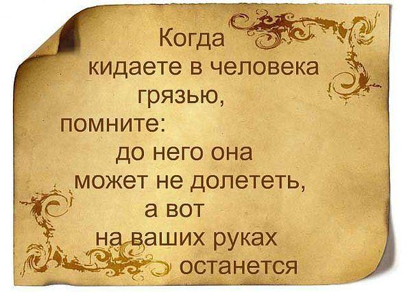 http://s5.uploads.ru/MlpOn.jpg
