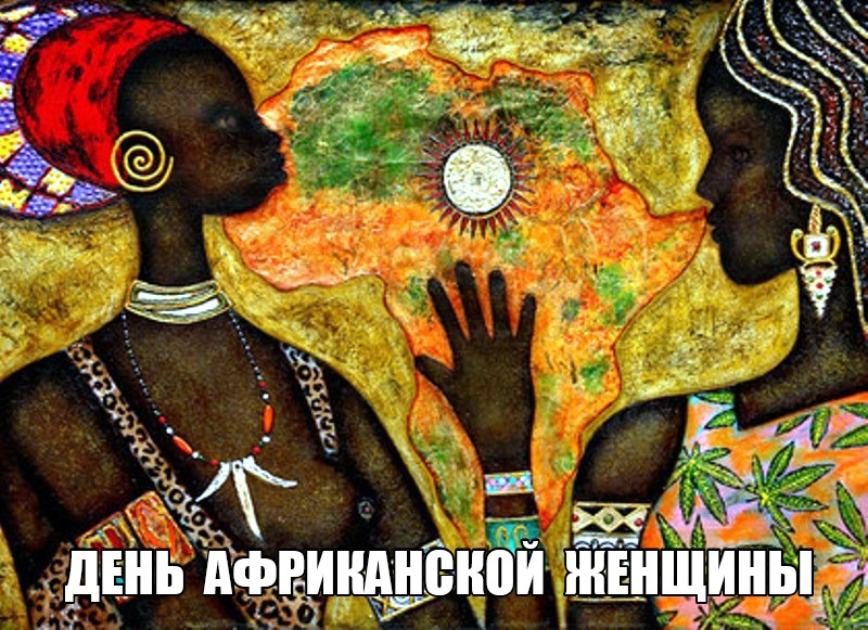 http://s5.uploads.ru/MltcD.jpg