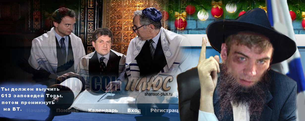 http://s5.uploads.ru/MnKc7.jpg