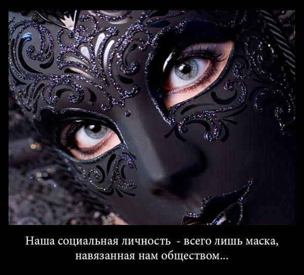 http://s5.uploads.ru/MrvDF.jpg