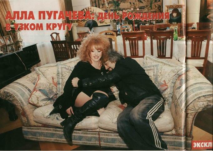 http://s5.uploads.ru/MwBRr.jpg