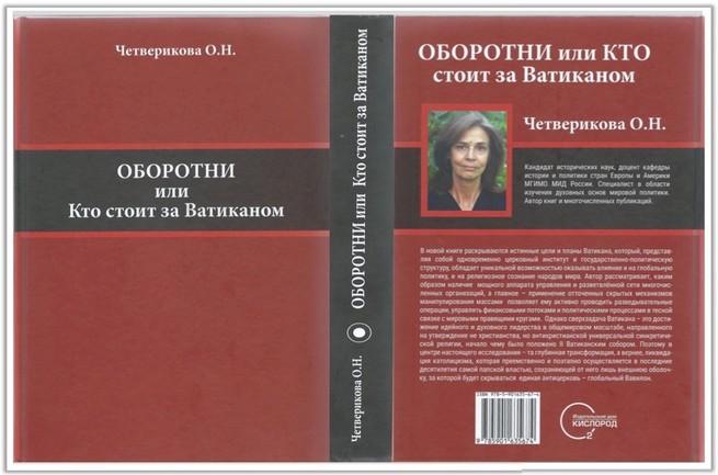 http://s5.uploads.ru/MwQ69.jpg