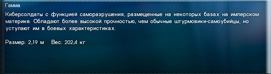 http://s5.uploads.ru/N0I9e.jpg