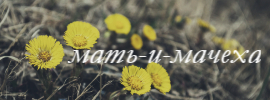http://s5.uploads.ru/N1ZQj.jpg