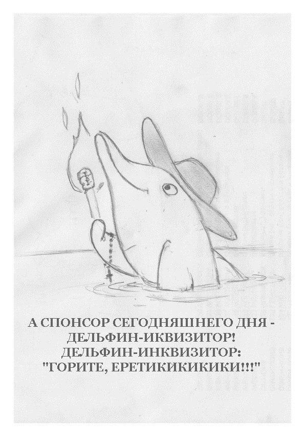 http://s5.uploads.ru/N1vj4.jpg