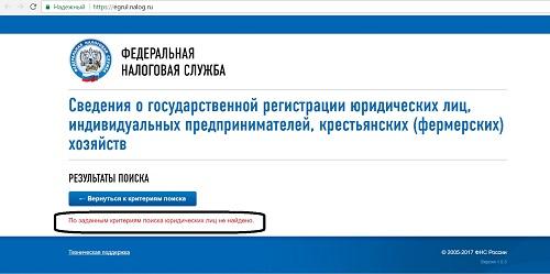 http://s5.uploads.ru/NBMJI.jpg