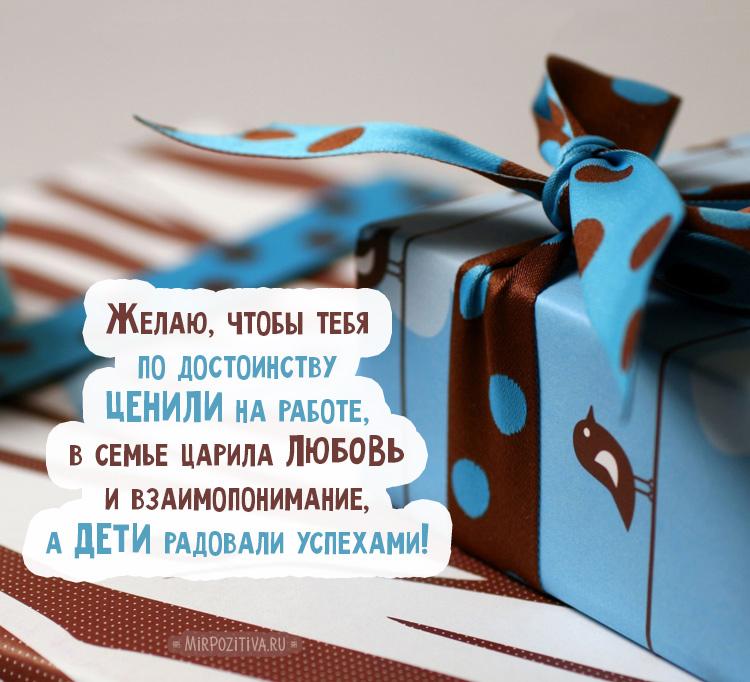 http://s5.uploads.ru/NDwse.jpg