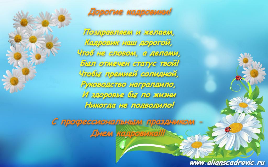 http://s5.uploads.ru/NGXku.jpg
