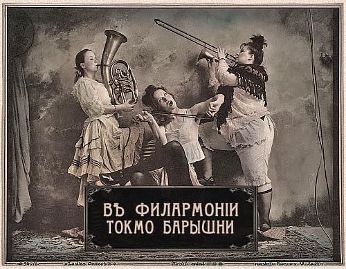 http://s5.uploads.ru/NH51d.jpg