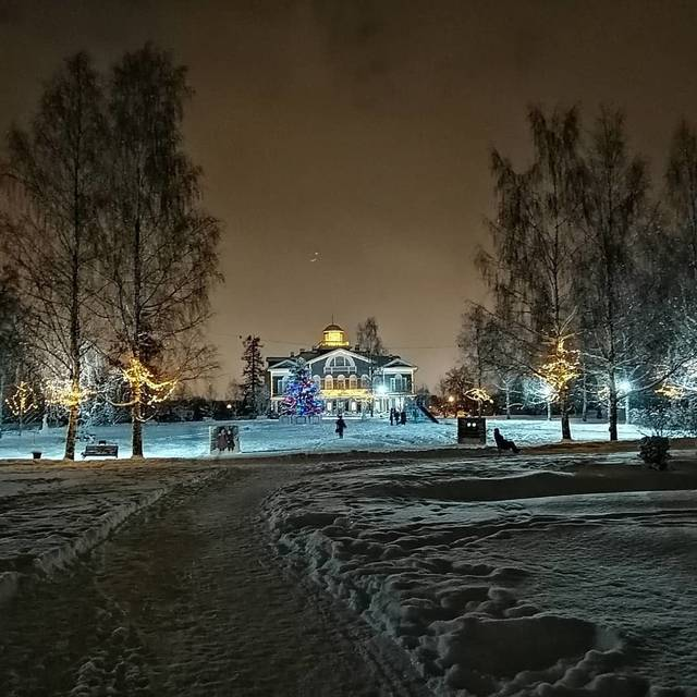 http://s5.uploads.ru/NVBOc.jpg