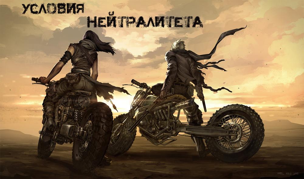 http://s5.uploads.ru/NXijD.jpg