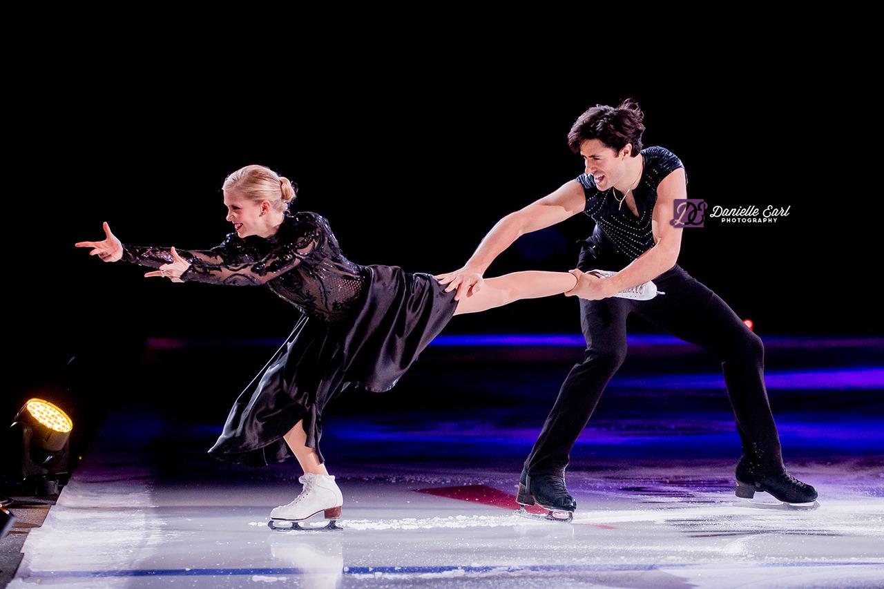 Ледовые шоу-5 - Страница 21 Nh37t
