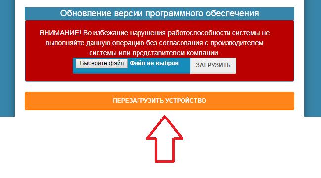 http://s5.uploads.ru/Nh4tX.png