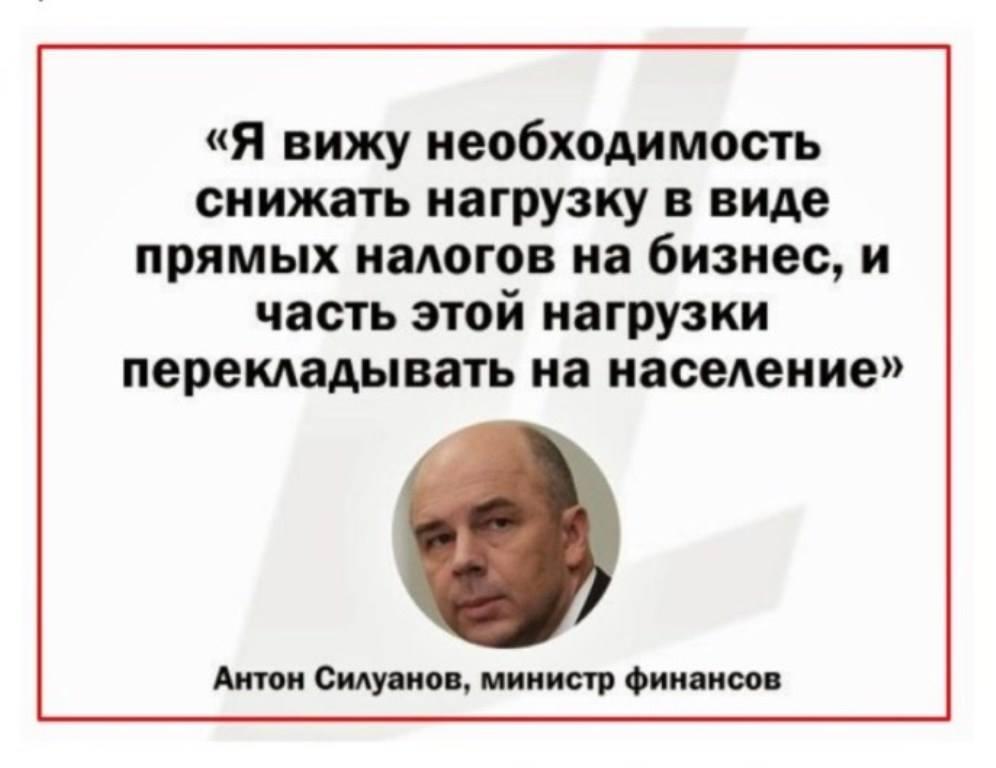 http://s5.uploads.ru/Njfal.jpg
