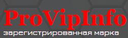 http://s5.uploads.ru/NkJd7.png