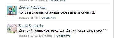 http://s5.uploads.ru/NlmAi.jpg
