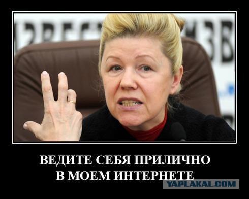http://s5.uploads.ru/NtaAX.jpg