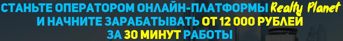 http://s5.uploads.ru/Nv9Kt.png
