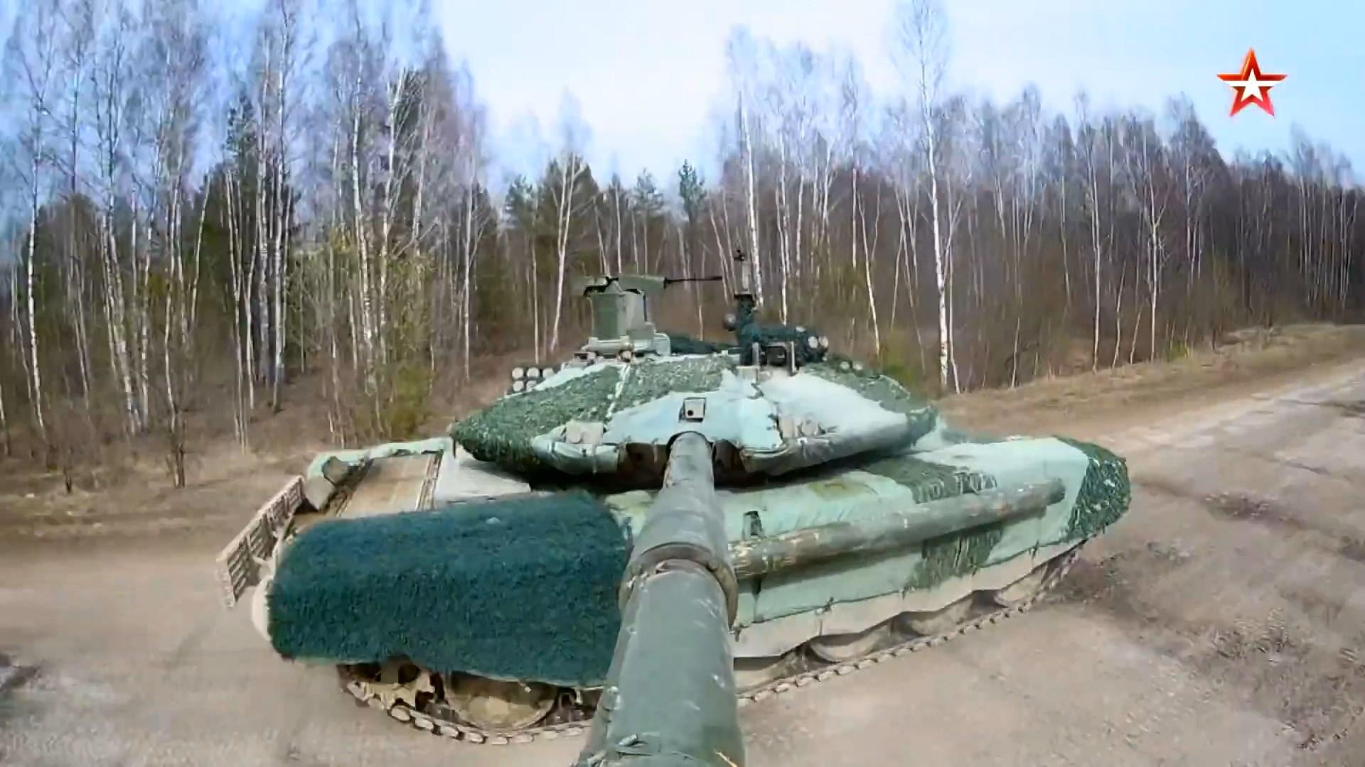 http://s5.uploads.ru/NvAwb.jpg
