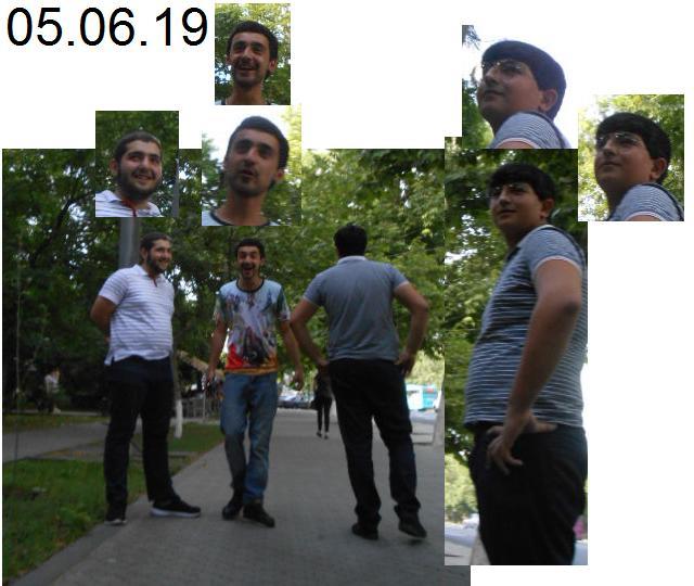 http://s5.uploads.ru/NyobY.jpg