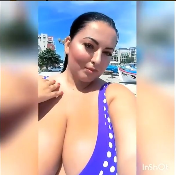 http://s5.uploads.ru/O1L4r.jpg