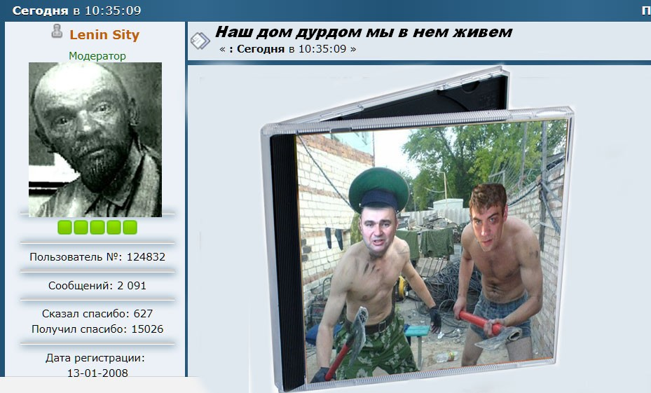 http://s5.uploads.ru/O2VrT.jpg