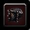 Перстень Джо [розыгрыш призов «Сбор Мертвого Джо»]