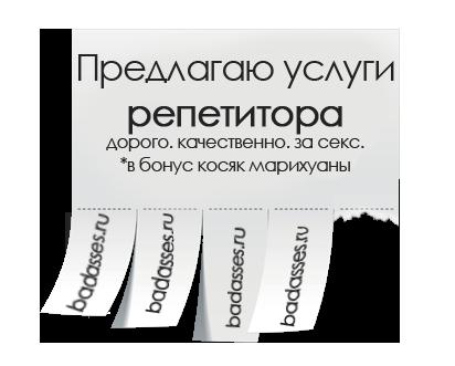 http://s5.uploads.ru/O8H0G.png