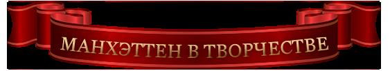http://s5.uploads.ru/O9bLF.png