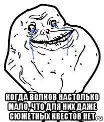 http://s5.uploads.ru/OANfe.jpg