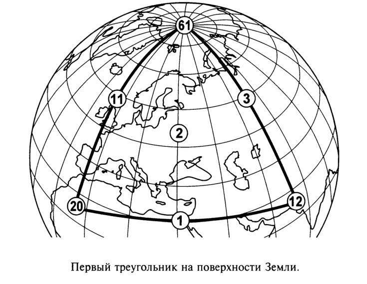 http://s5.uploads.ru/ODgbd.jpg