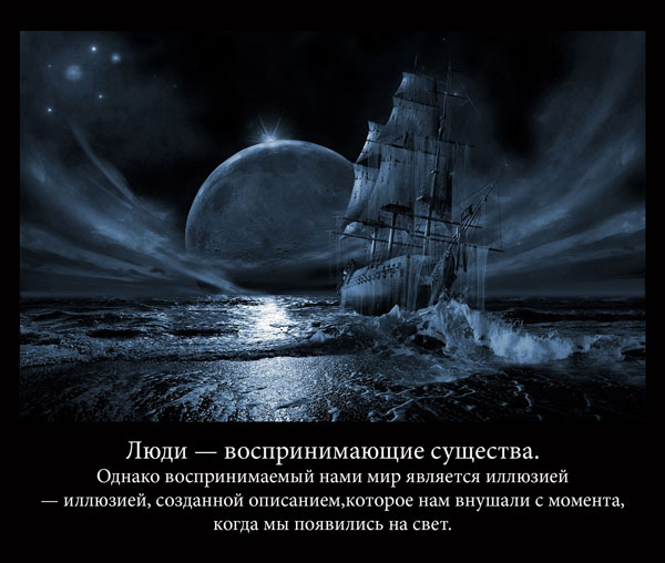 http://s5.uploads.ru/OE0rN.jpg