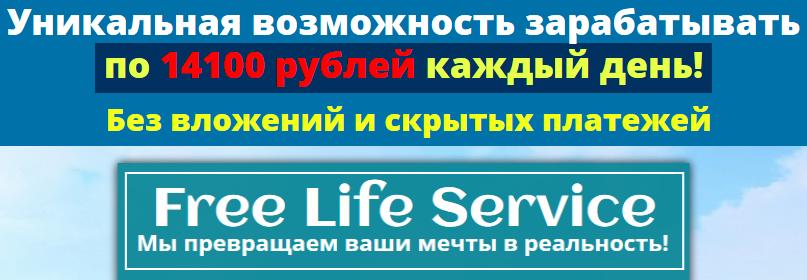 http://s5.uploads.ru/OKcYg.png