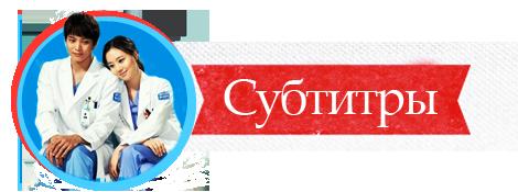http://s5.uploads.ru/OSrPz.png