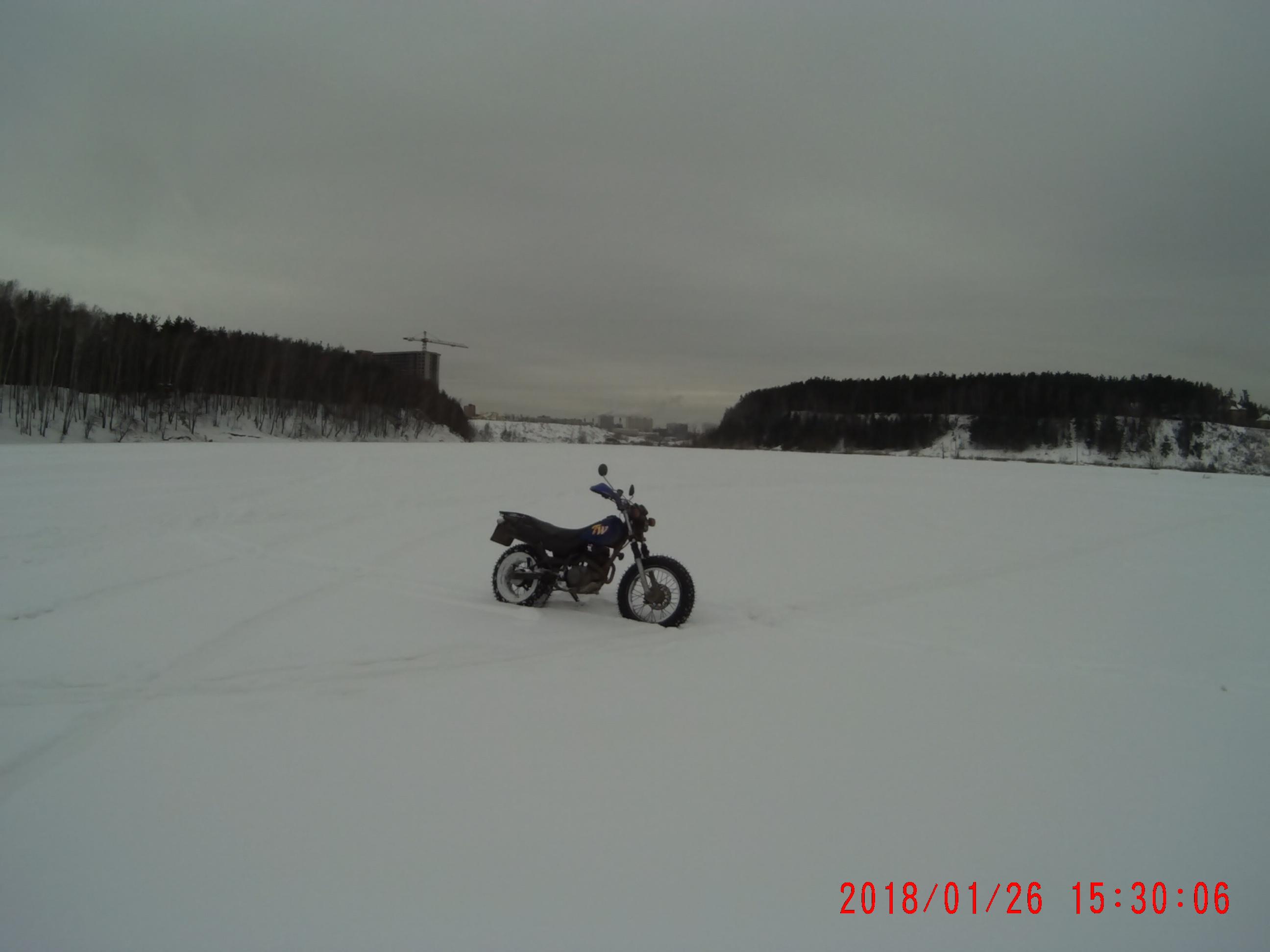 http://s5.uploads.ru/OTUnb.jpg