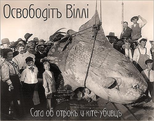 http://s5.uploads.ru/Oa6L2.jpg