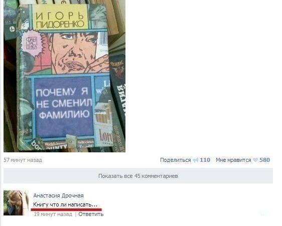 http://s5.uploads.ru/Oh96j.jpg